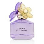 Marc Jacobs Daisy Twinkle EDT Spray (Without Cellophane)