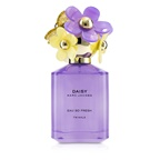 Marc Jacobs Daisy Eau So Fresh Twinkle EDT Spray (Without Cellophane)