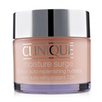 Clinique Moisture Surge 72-Hour Auto-Replenishing Hydrator (Jumbo Size)