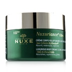 Nuxe Nuxuriance Ultra Global Anti-Aging Luxurious Body Cream