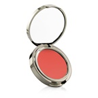 Juice Beauty Phyto Pigments Last Looks Cream Blush - # 08 Orange Blossom