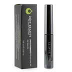 Juice Beauty Phyto Pigments Brow Envy Gel - # 02 Light Medium