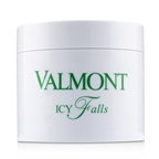 Valmont Purity Icy Falls (Salon Product)