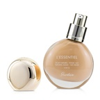 Guerlain L'Essentiel Natural Glow Foundation 16H Wear SPF 20 - # 035C Beige Cool