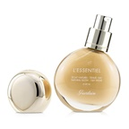 Guerlain L'Essentiel Natural Glow Foundation 16H Wear SPF 20 - # 035W Beige Warm