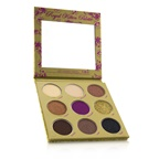 Winky Lux Eyeshadow Palette (9x Eyeshadow)- # Royal Kitten