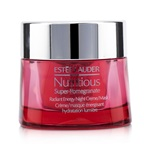 Estee Lauder Nutritious Super-Pomegranate Radiant Energy Night Creme/ Mask (Box Slightly Damaged)