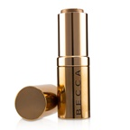 Becca Glow Body Stick - # Champagne Pop (Collector's Edition)