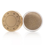 Becca Glow Dust Highlighter - # Champagne Pop (Collector's Edition)