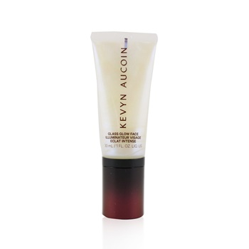 Kevyn Aucoin Glass Glow Face - # Crystal Clear