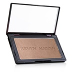 Kevyn Aucoin The Neo Bronzer - # Sunrise Light
