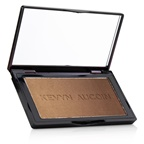 Kevyn Aucoin The Neo Bronzer - # Dusk Medium