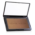 Kevyn Aucoin The Neo Bronzer - # Sundown Deep