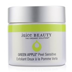 Juice Beauty Green Apple Peel Sensitive Exfoliating Mask