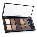 Laura Mercier Parisian Nudes Eye Shadow Palette (12x Eyeshadow)