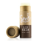 Seed Phytonutrients Lip Balm (For Dry, Chapped Lips)