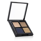 Glo Skin Beauty Shadow Quad - # Hey, Sailor