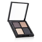 Glo Skin Beauty Shadow Quad - # Cityscape
