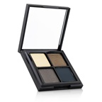 Glo Skin Beauty Shadow Quad - # Northern Lights