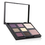 Glo Skin Beauty Shadow Palette - # Moonstruck (8x Eyesahdow)