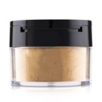 Elizabeth Arden High Performance Blurring Loose Powder - # 04 Medium Deep
