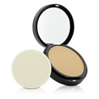 BareMinerals BarePro Performance Wear Powder Foundation - # 12 Warm Natural (Box Slightly Damaged)