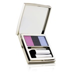 RMK Color Performance Eyes - # 01 Black