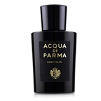 Acqua Di Parma Signatures Of The Sun Vaniglia EDP Spray