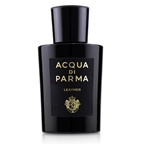 Acqua Di Parma Signatures Of The Sun Leather EDP Spray