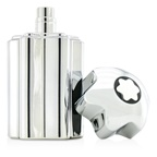 Montblanc Emblem Intense EDT Spray (Unboxed)