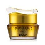 SNP Gold Collagen Lift Action Cream