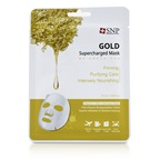 SNP Gold Supercharged Mask (Wrinkle-Firming)