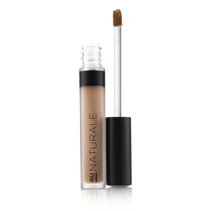 NEW-Au-Naturale-Su-Stain-Matte-Lip-Stain-Camel-Unboxed-3-8g-0-13oz-Womens