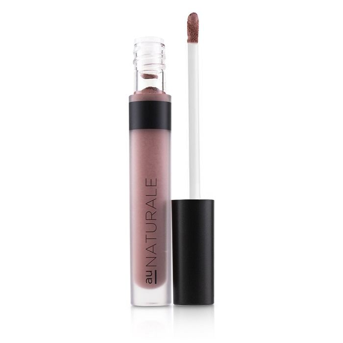 NEW-Au-Naturale-Su-Stain-Matte-Lip-Stain-On-Pointe-Unboxed-3-8g-0-13oz