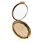 Becca Shimmering Skin Perfector Pressed Powder - # Champagne Pop (Collector's Edition)