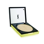 Yves Saint Laurent All Hours Setting Powder - # B20 Ivory