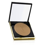 Yves Saint Laurent All Hours Setting Powder - # B45 Bisque