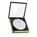 Yves Saint Laurent All Hours Setting Powder - # Universal