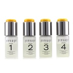 Prevage by Elizabeth Arden Progressive Renewal Treatment