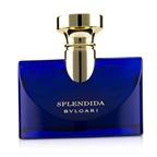 Bvlgari Splendida Tubereuse Mystique EDP Spray