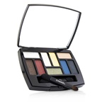 Chanel Les 9 Ombres Eyeshadow Collection - # N 2 Quintessence