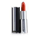 Givenchy Le Rouge Luminous Matte High Coverage Lipstick - # 316 Orange Absolu