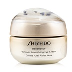Shiseido Benefiance Wrinkle Smoothing Eye Cream