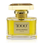 Jean Patou 1000 EDT Spray
