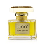 Jean Patou 1000 EDP Spray