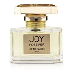 Jean Patou Joy Forever EDT Spray