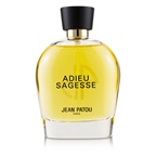 Jean Patou Collection Heritage Adieu Sagesse EDP Spray