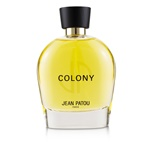 Jean Patou Collection Heritage Colony EDP Spray