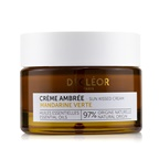 Decleor Green Mandarin Glow Sun-Kissed Cream