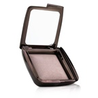 HourGlass Ambient Lighting Powder - Mood Light